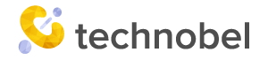 Logo de Technobel